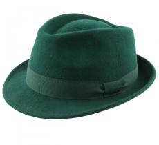 Classic Trilby Pliable