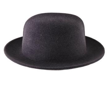 gar/çon Bonamana Roblox Chapeau de baseball en toile r/églable pour homme et femme fille